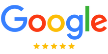 5 Star Google Review-Winter Haven FL Tree Trimming and Stump Grinding Services-We Offer Tree Trimming Services, Tree Removal, Tree Pruning, Tree Cutting, Residential and Commercial Tree Trimming Services, Storm Damage, Emergency Tree Removal, Land Clearing, Tree Companies, Tree Care Service, Stump Grinding, and we're the Best Tree Trimming Company Near You Guaranteed!