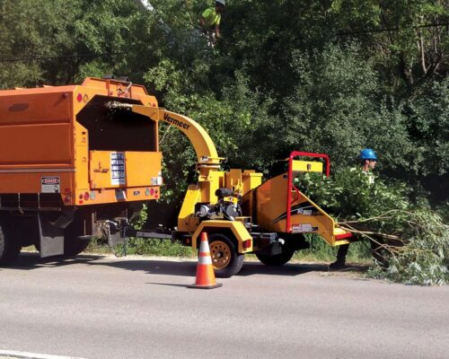 Commercial Tree Services-Winter Haven FL Tree Trimming and Stump Grinding Services-We Offer Tree Trimming Services, Tree Removal, Tree Pruning, Tree Cutting, Residential and Commercial Tree Trimming Services, Storm Damage, Emergency Tree Removal, Land Clearing, Tree Companies, Tree Care Service, Stump Grinding, and we're the Best Tree Trimming Company Near You Guaranteed!